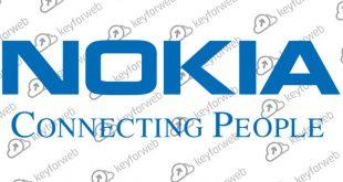 Il Nokia 2010 verrà riesumato l'anno prossimo