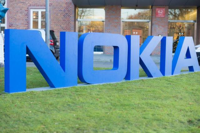 Google e Nokia alleati per il wifi in aereo