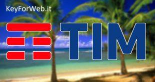 Senza rivali le offerte TIM Mobile e Vodafone: in arrivo problemi Wind Tre e Iliad