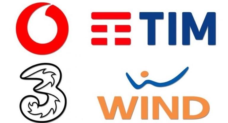 iPhone 8, le offerte a rate di TIM, Vodafone, Wind e Tre