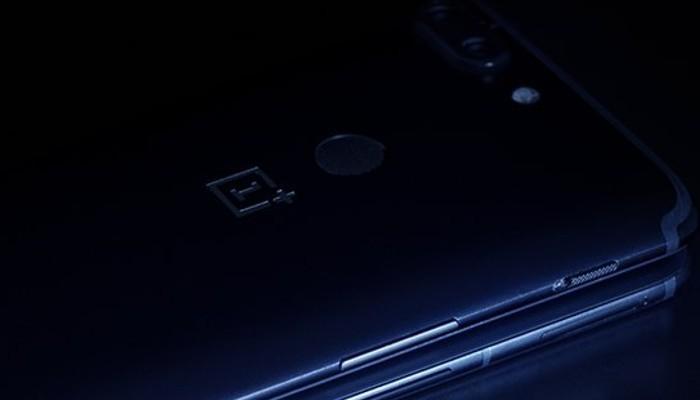 OnePlus 6, adesso è ufficiale: presentazione il 16 maggio a Londra