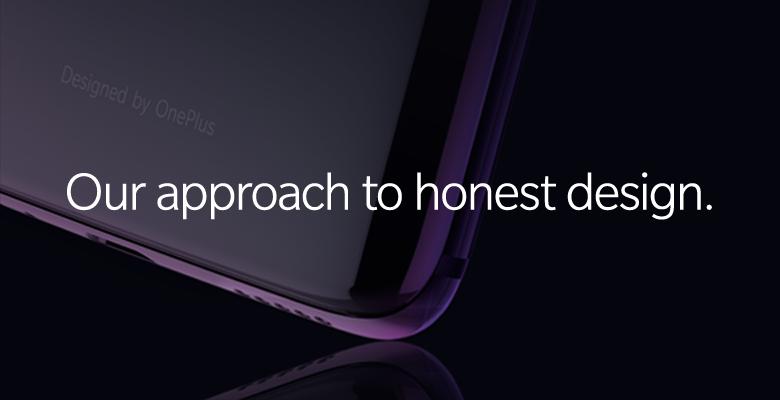 Confermata l'enorme potenza di OnePlus 6