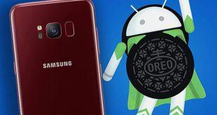 Android Oreo: aggiornamento per Galaxy S7/S7 edge, A5 (2017) e A3 (2017) ormai prossimo