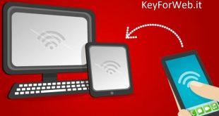 Che apoteosi per la passa a Vodafone migliore di sempre: dal 16 aprile senza limiti