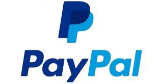 """PayPal: cambiamenti in arrivo, prevista una """"super app"""""""