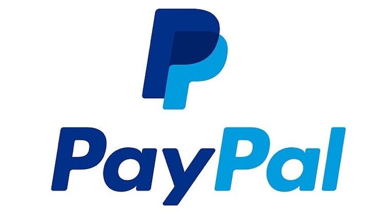 Paypal diventerà una banca on line tradizionale?