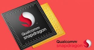 Qualcomm Snapdragon 670, la fascia media si trasforma in top