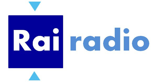 La Rai punta alla radio digitale: niente più analogico