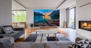 Samsung lancia i nuovi tv Home Cinema LED