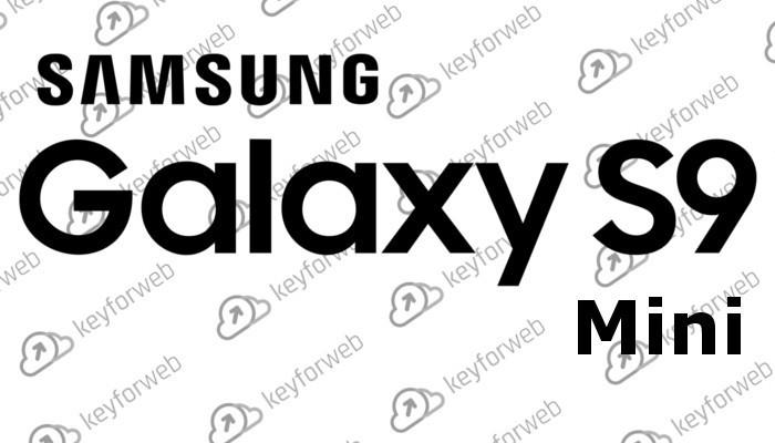 Avvistato Samsung Galaxy S9 Mini su GeekBench