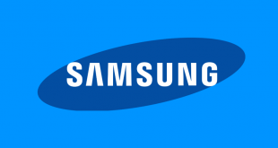 In arrivo il tablet pieghevole da Samsung?