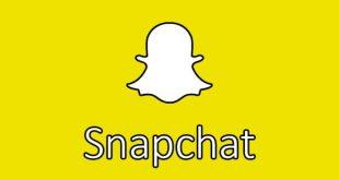 Snapchat, nuovo aggiornamento nel design: arrivano le pubblicità invasive?