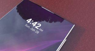 Il prossimo flagship Sony Xperia XZ3 sarà dotato di ben 4 fotocamere