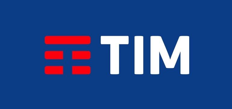 TIM, nuova super offerta winback e operator attack