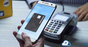 Guida a Samsung Pay: ecco come funziona e le banche abilitate