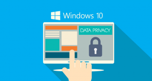 Windows 10, secondo le autorità brasiliane Microsoft viola la privacy