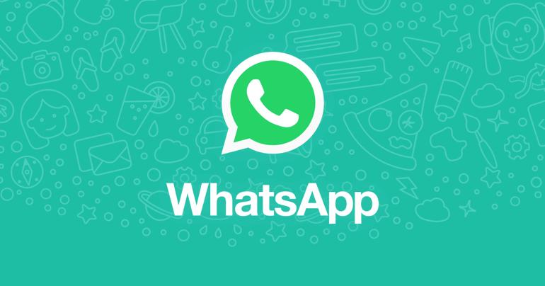 WhatsApp aggiunge il supporto notifiche foto su Android Pie