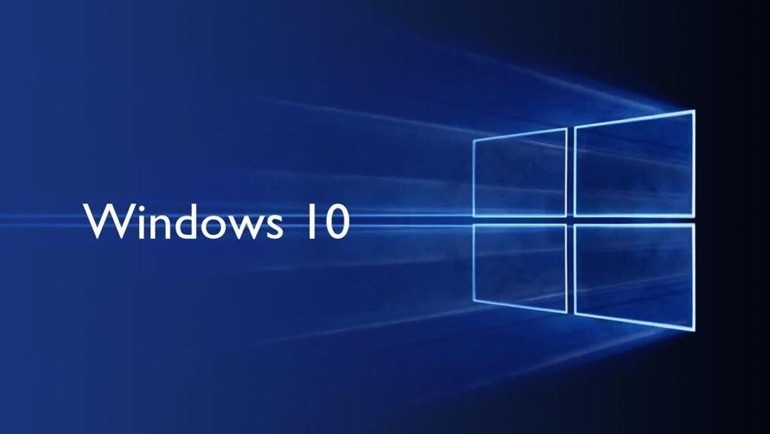 Windows 10 S, Google rivela una vulnerabilità di sistema
