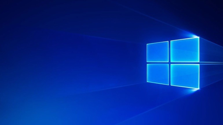 Mandare Windows 10 in crash? Ecco come
