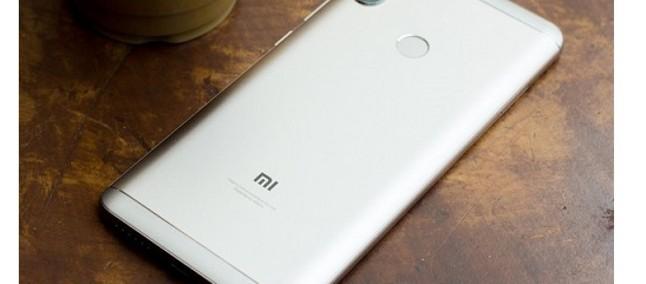 Xiaomi RedMi S2, annunciate le prime ottime prestazioni