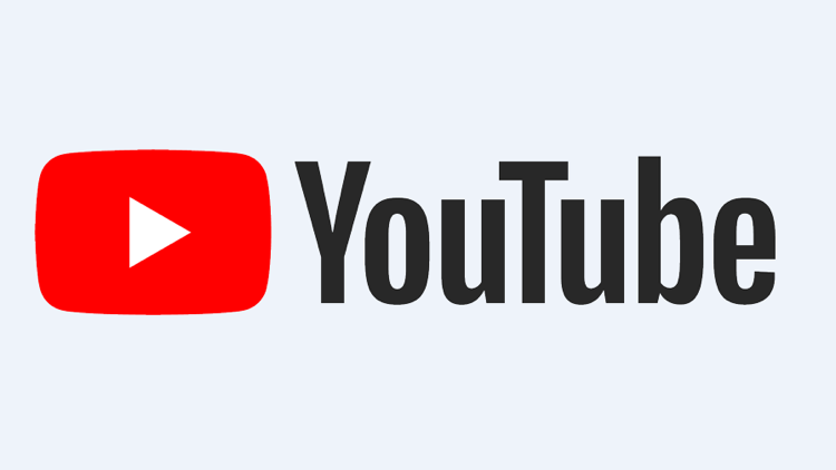 Youtube viola la privacy dei bambini?