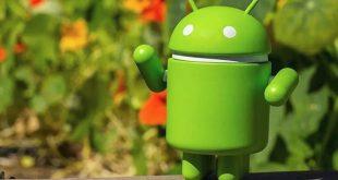 Sony Xperia XZ Premium, XZ1 e XZ1 Compact si aggiornano: patch di sicurezza di aprile