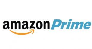 Amazon chiude centinaia di account Prime