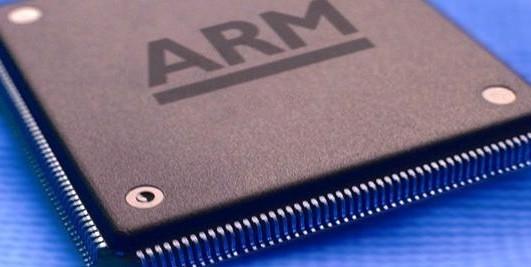 Rivoluzione Apple: via i processori Intel nel 2020