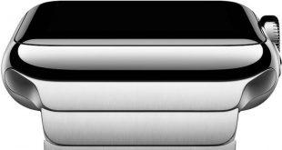 Apple Watch: PlayNitride produrrà i nuovi display MicroLED