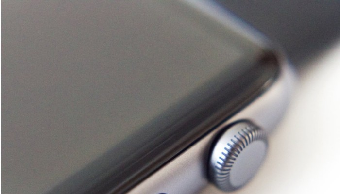 Apple Watch Series 2: garanzia aggiuntiva per i dispositivi con batterie gonfie