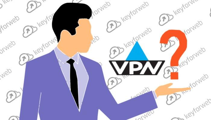 Spieghiamo banalmente cos'è una VPN