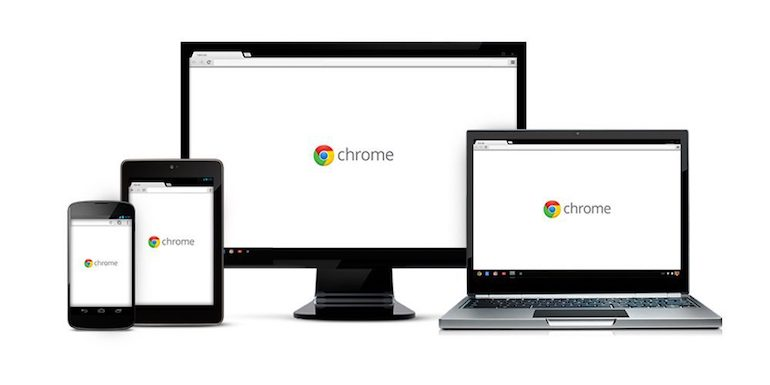 Google Chrome 66 arriva anche su Mac