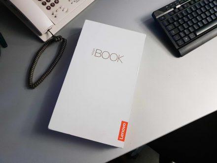 Recensione Lenovo Yoga Book, il convertibile 2-in-1 definitivo