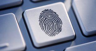 Addio alle password con WebAuthn, nuovo sistema di autenticazione