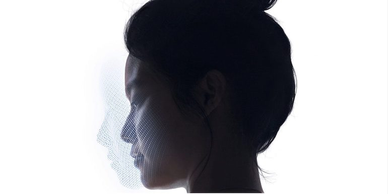 Un nuovo standard per il web permetterà di usare Face ID e Touch ID per autenticarsi
