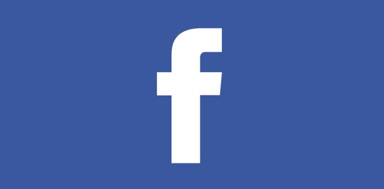 Facebook, in arrivo nuova legge sulla privacy degli utenti?