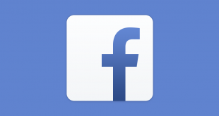 Facebook fa pulizie di primavera: rimossi 583 milioni di account e 837 milioni di post. Motivo?