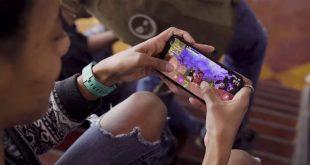 Fortnite su iOS raggiunge 25 milioni di dollari nel suo primo mese