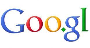 Addio al servizio Goo.gl: Google interrompe il supporto