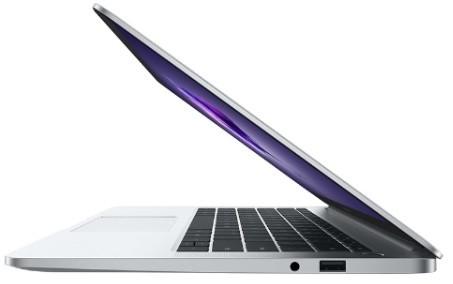 Honor lancia MagicBook, il primo Laptop del produttore cinese