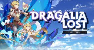 Nintendo prepara Dragalia Lost, il nuovo gioco per dispositivi mobile