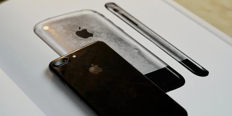 Apple vs Samsung: ennesima battaglia legale per la violazione di brevetti