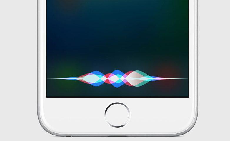 Apple assume nuovi ingeneri, Siri sarà migliorato?