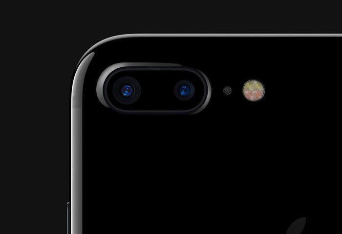 Come personalizzare i parametri della fotocamera su iPhone