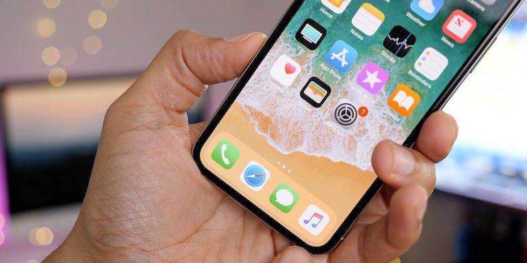 iPhone: il modello LCD da 6.1″ sarà più economico e Dual SIM
