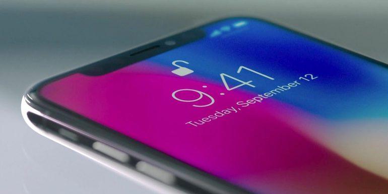 Apple negozia con Samsung per ridurre i prezzi degli iPhone OLED di quest'anno