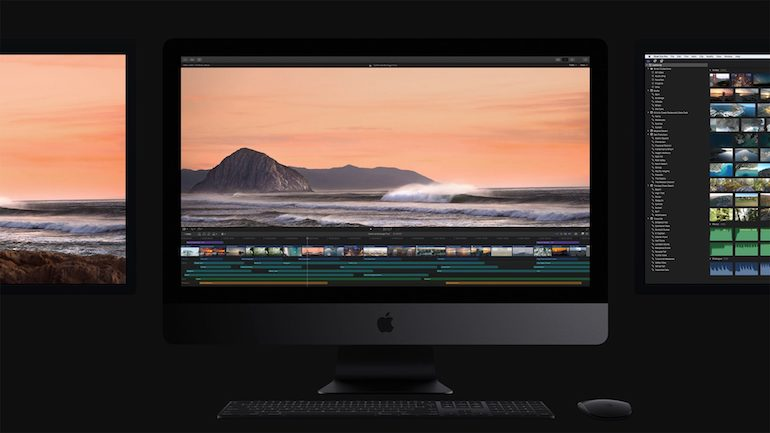 Mac Pro: Apple ufficializza l'arrivo di un nuovo modello nel 2019