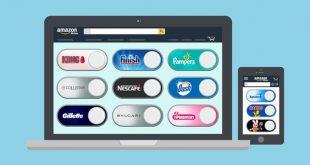 Virtual Dash Button per gli abbonati italiani di Amazon Prime: cosa sono e come funzionano