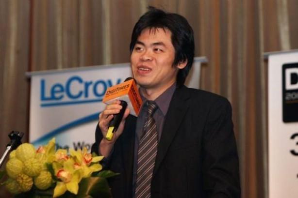 Ming-Chi Kuo lascia KGI, è la fine dei rumor su Apple?