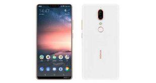Specifiche e potenzialità del nuovo Nokia X6